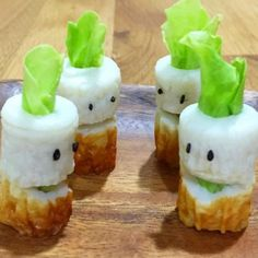 Bento Recipes, Lunch Box Recipes, Cute Food, Good Food, Yummy Food, Luau Appetizers, Food Carving, Food Wishes, Food Humor