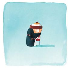 lost and found oliver jeffers - Google Search