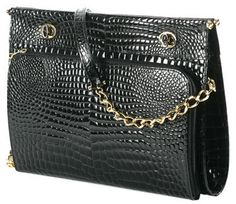 Exclusive Italian Designer Handbags Leather Goods At Crocolux