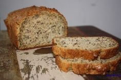 Gezond leven van Jacoline: Suikervrij, Koolhydraatarm en glutenvrije ontbijtk...