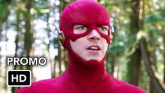 "The Flash Promo ""Grodd Friended Me"" (HD) Season 6 Episode 13 Promo David Keith, Candice Patton, The Flash Season, Danielle Panabaker, Grant Gustin, The Cw, Seasons, Seasons Of The Year"