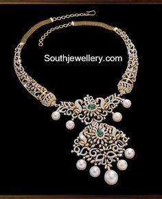 Two Tone Sterling Channel Diamond Bracelet – Modern Jewelry Real Diamond Necklace, Diamond Pendant Necklace, Diamond Jewelry, Diamond Bracelets, Emerald Diamond, Bangles, Diamond Choker, Pearl Diamond, Diamond Heart