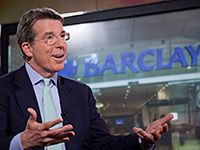 Barclays CEO Faced Rebellion in New York Over Scandal: Barclays CEO Bob Diamond, who resigned Tuesday over the Libor-fixing scandal, narrowly avoided an insurrection among senior bankers in New York who were furious over Diamond's attempts to distance himself from the affair.