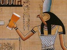 Think you know beer? Prove it! only Beer Pub Quiz is this Wednesday night at 7 pm. Free to play and (beer) prizes to the top 3 teams! Beer History, Ancient Recipes, Beer Art, Alcohol Content, Home Brewing Beer, Sumerian, The Monks, Ancient Egypt, Egypt