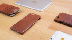 Auf Customtec.de erfahrt ihr alles über die Dallas, Tokyo und Miami für das iPhone 6S!