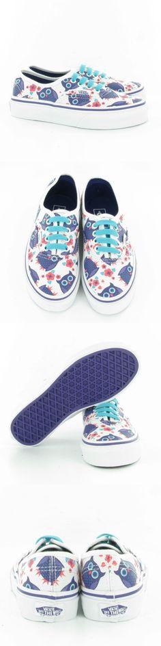 OMG I need these so bad!!Elysa!!Look!!