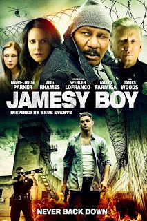 Jamesy boy full movie HD.2014.ALLMOVIESFREEFORU.BLOGSPOT.COM   ONLINE FREE MOVIES