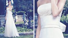 Risultati immagini per papini sposa