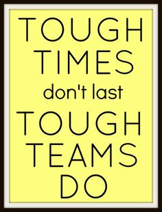 Team Building Quotes Simple 30 Best Teamwork Quotes  Teamwork Team Building And Work Quotes