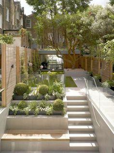 Fabulous Contemporary Landscape Designs Ideas for Your Home Inspirations, garden Landscape design, Modern Landscape Design, Modern Garden Design, Traditional Landscape, Landscape Plans, Garden Landscape Design, Modern Landscaping, Contemporary Landscape, Front Yard Landscaping, Landscaping Ideas