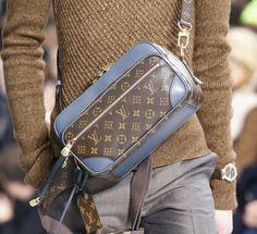 Sacs Louis Vuiton, Pochette Louis Vuitton, Louis Vuitton Handbags, Louis Vuitton Monogram, Vuitton Neverfull, Louis Voitton, Zapatillas Louis Vuitton, Fall Bags, Fall Handbags