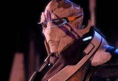 Mass Effect, Master Chief, Fictional Characters, Fantasy Characters