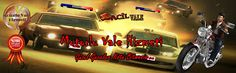 Denizli Moto Vale: Motorlu Vale Hizmeti