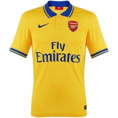 Classic Football Shirts, Shops, Arsenal Fc, Html, Polo Ralph Lauren, Polo Shirt, Soccer, Mens Tops, How To Wear