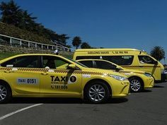 Tactile Taxi Signs Geelong Taxi Network New Farm, Say Hello, Taxi, Signs, Shop Signs, Sign
