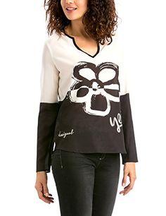 Tee Shirts, Tees, Hoodies, Sweatshirts, Sweaters, Fabricant, Amazon Fr, Women, Fashion
