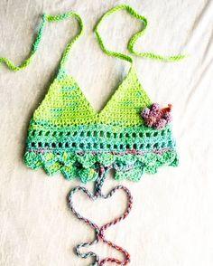 New Crochet Bikini Kids Bathing Suits 27 Ideas Diy Crochet Sweater, Crochet Baby Pants, Crochet Mittens Free Pattern, Baby Girl Crochet Blanket, Crochet Baby Bonnet, Baby Bikini, Kids Bathing Suits, Baby Bathing, Kids Suits