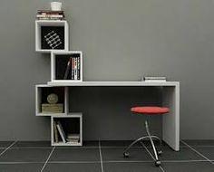 Image result for escritorios modernos