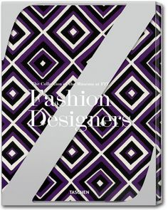 fashion designers a z prada edition libros taschen xl. Black Bedroom Furniture Sets. Home Design Ideas