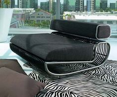 Contemporary-Outdoor-Modular-Seating-and-Modular-Sofa-Collections
