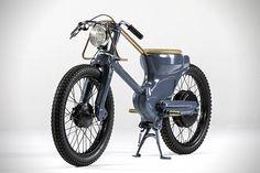 honda custom bikes cub - Google 検索