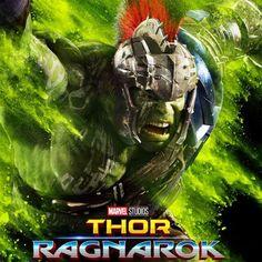 Thor_002