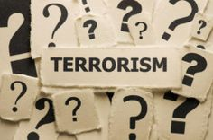 A Critical Assessment of ASEAN Cooperation on Counter- Terrorism