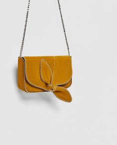 6426932b63 Fringed split suede crossbody bag | Going out | Fringe crossbody bag, Crossbody  bag, Bags