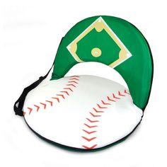 Oniva Seat Sport-Baseball  $44.95