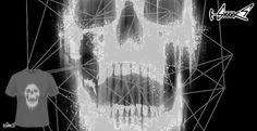 T-shirts - Design: Skullogy - by: Lou Patrick Mackay