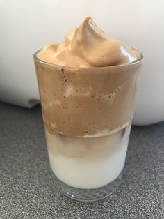 Coffee Uses, Panna Cotta, Milk, Pudding, Ethnic Recipes, Desserts, How To Make, Food, Tailgate Desserts