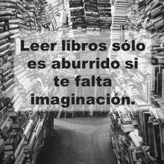 #lectura #libros