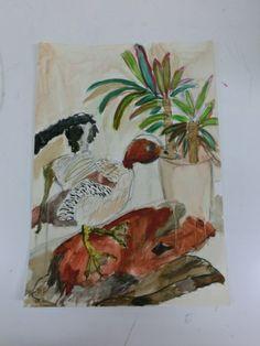 子供の素敵な絵や工作をピンボードに集めています。 がじゅくはブログランキングに参加しています。ポッチとよろしくお願いします >>   http://education.blogmura.com/bijutsu/  がじゅく 武蔵小山スタジオ: 8月 2013