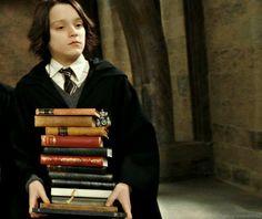 Young Severus Snape, Harry Potter Severus Snape, Severus Rogue, Slytherin Harry Potter, Harry Potter Facts, Harry Potter Love, Harry Potter Characters, Hogwarts, James Potter