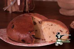 #ilpinguinocarpegna #colombe #pasqua #dolci #regalo #pasticceria #artigianale #colombapasquale #crescia #tradizione #cibosano #colombaartigianale #colombadipasqua #uovadipasqua #uovodipasqua #sorpresa #buonapasqua #cibo #cibosano #pasticceria #gelato #gelateria #pasticceriaitaliana #pastry #pastrychef