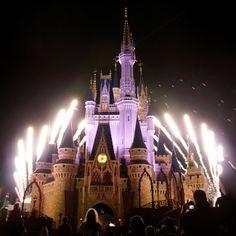 walt disney world   Walt Disney World Resort, Estados Unidos
