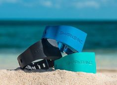 Shark Repellent Band http://supercooltobuy.com/post/142757329602/shark-repellent-band-protect-yourself-next-time
