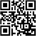 www.tyukanyo.hu Coding, Log Projects, Programming