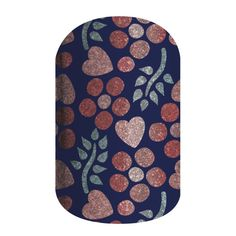 Twist Blossoming Love | Jamberry