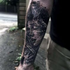 awesome-tattoos-34