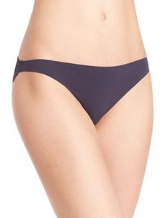 STELLA MCCARTNEY Stella Smooth & Lace Bikini. #stellamccartney #cloth #bikini