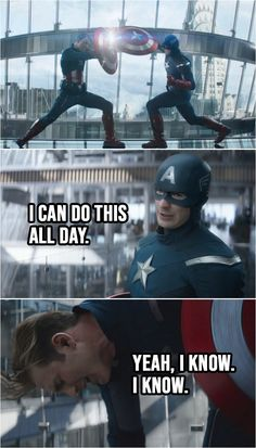 marvel quotes Quote from the movie Avengers: Endgame Marvel Avengers, Avengers Quotes, Marvel Quotes, Avengers Cast, Funny Marvel Memes, Marvel Fan, Marvel Heroes, Avengers Characters, Steve Rogers