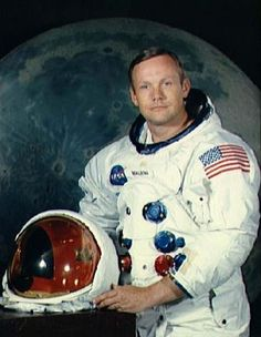 Neil Armstrong dead at 82.   A  hero for all humanity.  Rest in Peace.