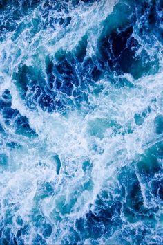 Ocean dreamsssssss. #bikinis #designerswimwear #ladylux #ladyluxswimwear #ocean #water #waves