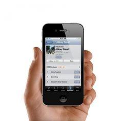 Iphones, ipods, ipads.... lo que quieras y gratis