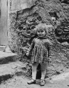 71211_174210 (Jacques Godeau) by Jacques Godeau (flickr) Tags: bw children algeria nb enfants casbah fille algérie algiers alger pg1 Share on: Facebook Twitter Tumblr Email