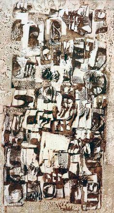 Ország Lili - Cím nélkül City Photo, Art, Art Background, Kunst, Performing Arts, Art Education Resources, Artworks