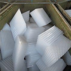 wholesale customized water treatment lamella tube settler inclined
