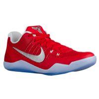 ... Nike Kobe 11 Low - Men's at Eastbay