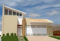Blog de Arquitetura e Design | Cria Arquitetura - Part 3